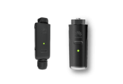 HUAWEI Smart Dongle-WLAN-FE