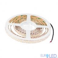 LED Лента 700 LEDs 24V IP20 4000K CRI>90 Real Color